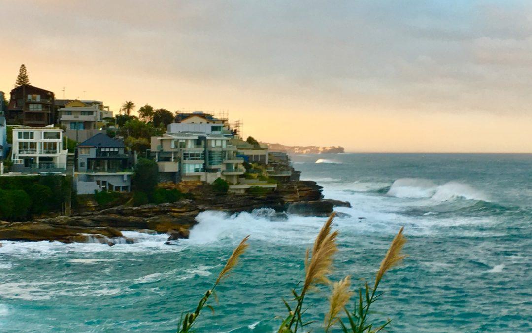 O que eu preciso fazer para Viajar para a Austrália – Dicas Quentes – Parte 1