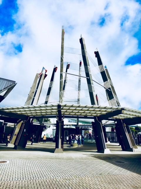 Melhores do turismo na Nova Zelândia – Rotorua