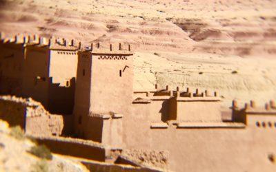 O que fazer em cinco dias em Marrocos – parte final