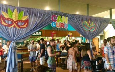 Brasileiros em Sydney contam com a atenção do BRACCA