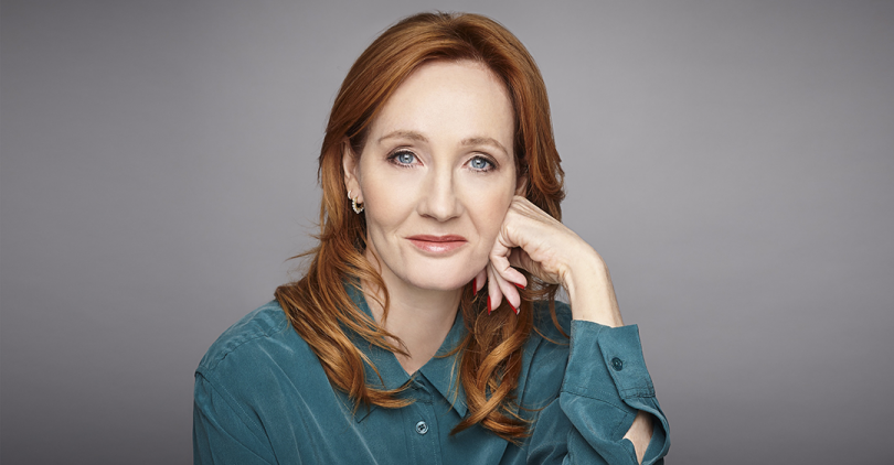 5 lugares no Porto que inspiraram J. K. Rowling a escrever Harry Potter