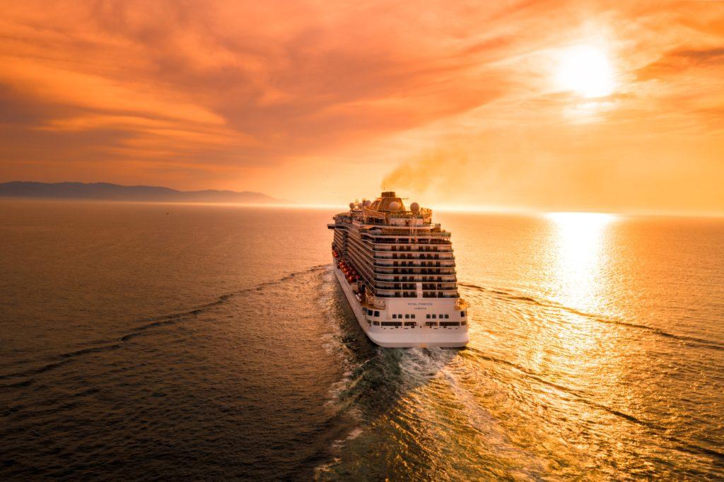 6 Tendências do Turismo em 2021